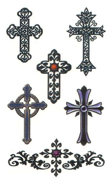 feminine celtic cross tattoos 86 best images about tattoos on cross tattoos