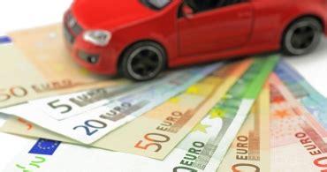 Auto Wertermittlung Online Kostenlos by Autoexport Handel Auto Verkaufen Leicht Gemacht