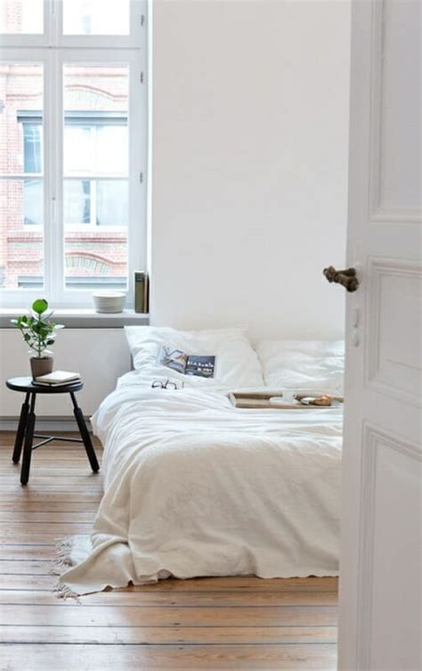 minimal home decor minimalist decor tips for your rental home modernize