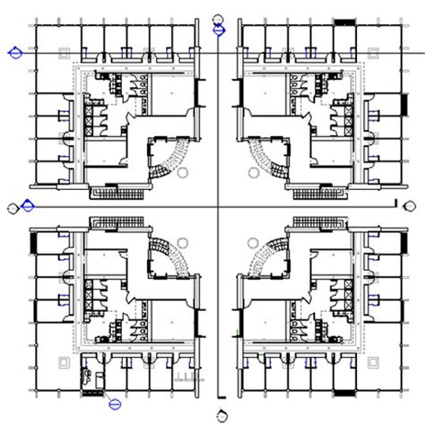 Air Force One Layout Floor Plan the unicube sustainable dorm design unicubedorm