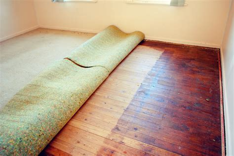 can you use carpet underlay for laminate meze blog