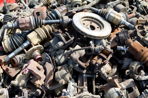 boat salvage yards mn the advantages of using a salvage yard miamitown auto