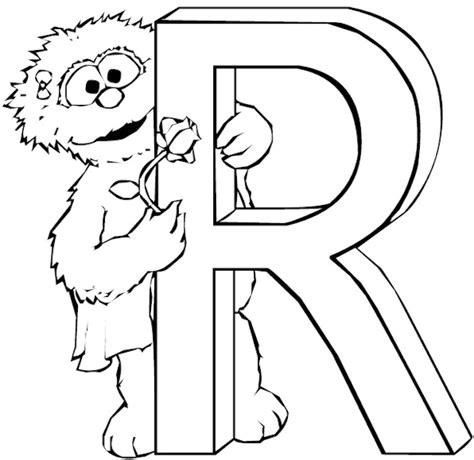 dltk coloring pages alphabet dltk alphabet colouring pages best images about do a dot