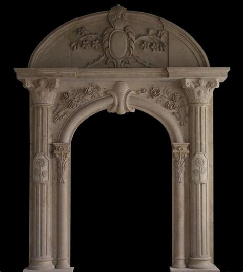 interior archway designs interior arch designs for home 100 images rooms