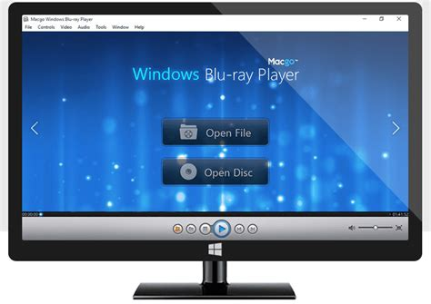 format bdmv adalah mengunduh macgo windows blu ray player 2 16 10