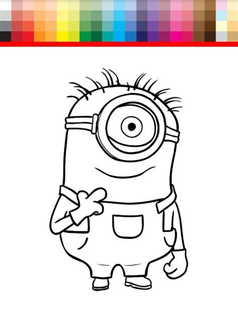 imagenes en blanco y negro minios especial los minions invaden android