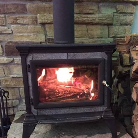 fireplaces stoves zillges spa landscape fireplace