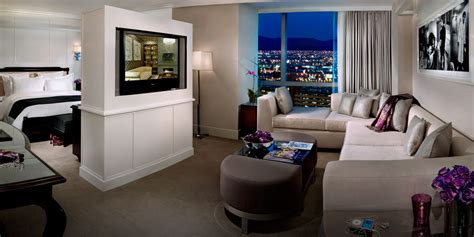 Sepatu Oiriginal Blackmaster High Hardrock king suite hrh all suite tower rock hotel las vegas