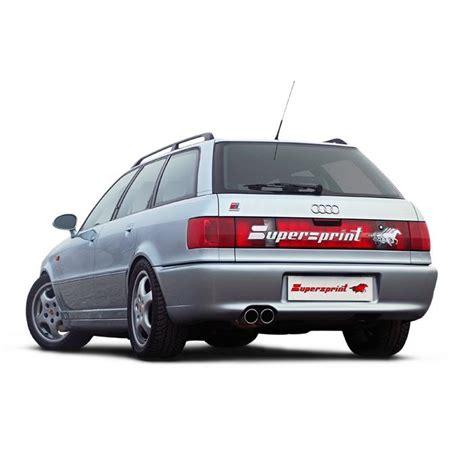 audi 80 rs2 audi 80 b4 sedan avant 2 2i rs2 turbo quattro 315 hp
