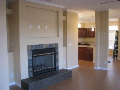 Mobile Home Fireplace by New Mobile Home Interior What Are They Really Like On