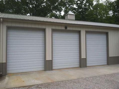 Overhead Door Systems Gallery Auburn Al Auburn Door Overhead Door Al
