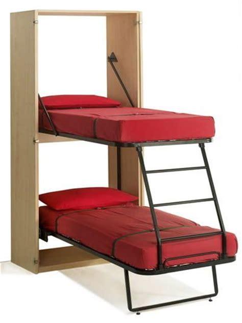do it yourself murphy bed do it yourself murphy beds woodworking good stuff