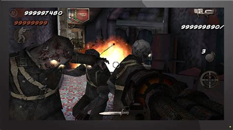 exclusivo mod by felipe gms android para call of duty black ops zombies apk data v1 0 8 - Cod Boz Apk