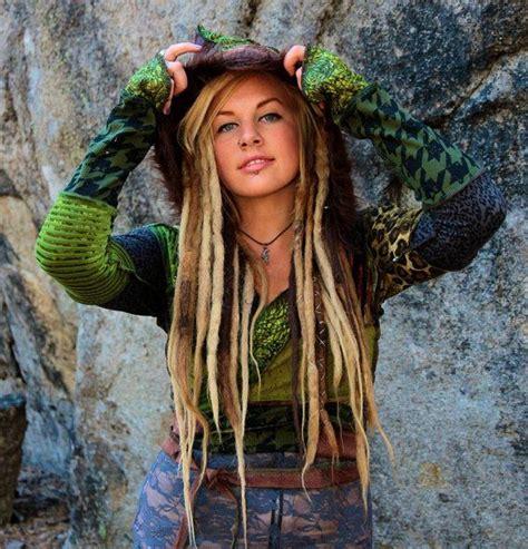 how tohi lite shirt pixie hair wrap top pixie jacket tribal wrap festival clothing made