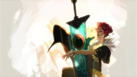 transistor iphone wallpaper transistor hd wallpaper and background 1920x1080 id 564989