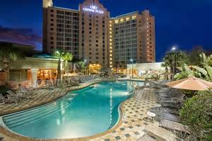 hotel orlando crowne plaza orlando universal fl hotel reviews