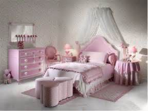 Bedrooms For Girls by 33 Wonderful Girls Room Design Ideas Digsdigs