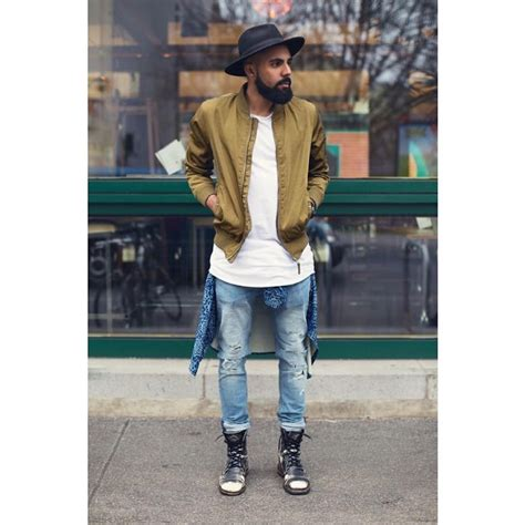mens fashion mens fashion android apps on play