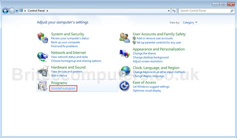 uninstall windows 10 and reinstall 7 how to uninstall internet explorer 8 in windows 7