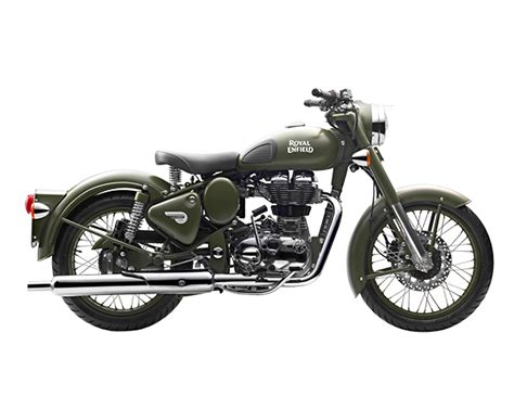 number 1 ford dealer in usa 2017 royal enfield classic battle green battle green