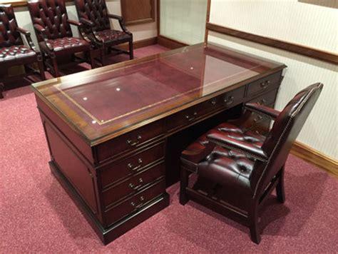 Bespoke Office Desks Bespoke Office Furniture Office Furniture Essex
