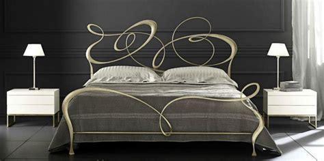 da letto in ferro battuto come creare una testiera da letto in ferro battuto supereva