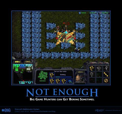 Not Enough Rocks 2 sc016 not enough money maps by thenonhacker on deviantart