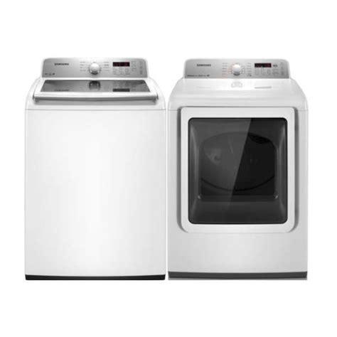 best washer and dryers washer and dryers best top loader washer and dryer