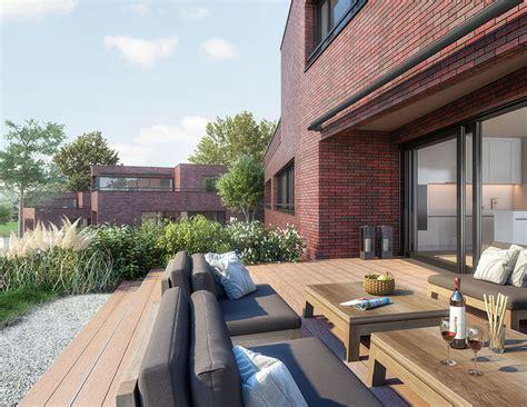 wohnungssuche zum kaufen wohnung kaufen walde partner eigentumswohnungen