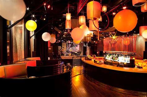 Playhouse Nightclub Pictures