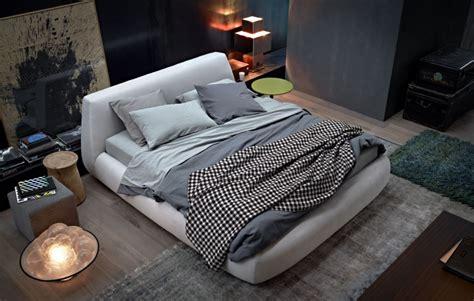 Big Bed Headboards by Big Bed Poliform Beds