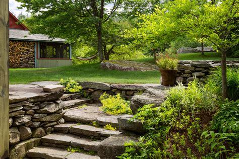 Landscape Architect Vermont Landscape Architecture Vermont 28 Images Members