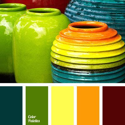 green combination 73 best colour combinations images on pinterest color
