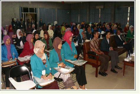 Ilmu Gizi Untuk Mahasiswa Dan Profesi 1 musyawarah nasional ikatan mahasiswa kebidanan indonesia