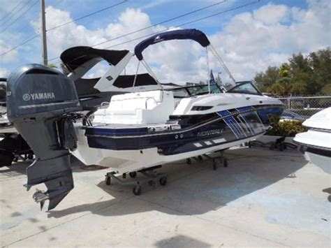 boats for sale in miami fl new and used boats for sale in miami fl