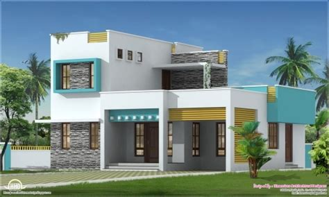 kerala home design 1500 amazing 1500 square feet 3 bedroom villa kerala home