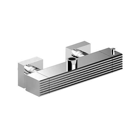 vasca per doccia vasca doccia prodotti per il bagno e sanitari