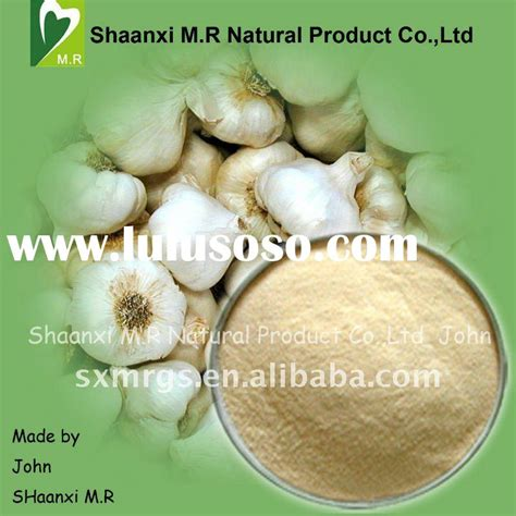 Herbal Black Garlic Bawang Hitam Original Supplier Herbal Indonesia garlic extract garlic extract manufacturers in lulusoso page 1