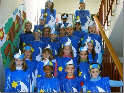 ofertas disfraces carnaval fotos ofertas disfraces 35 mejores im 225 genes sobre disfraces en grupo en pinterest