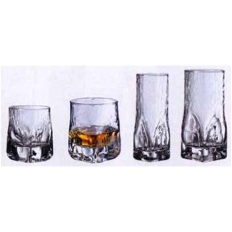 bicchieri da bar bicchiere modello quartz calici e bicchieri da bar morini