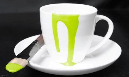 color me mine rochester mn ceramics studio color me mine color me mine groupon