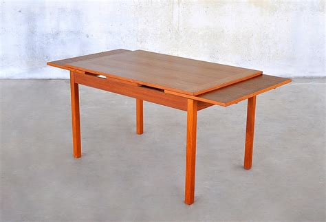 expandable dining tables for small spaces best expandable dining table for small spaces