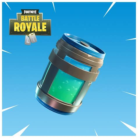 Fortnite Battle Royale Details Next Update with Patch Notes