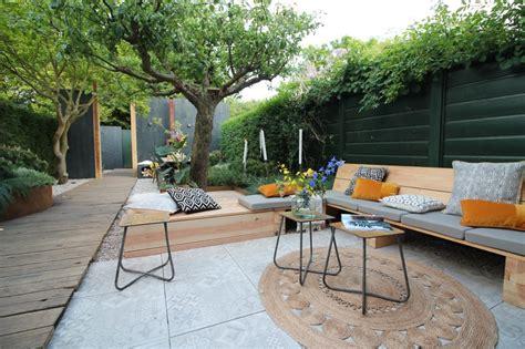 ontwerp je eigen huis en tuin de mooiste beach tuin van eigen huis tuin