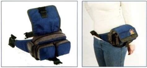 Waist Bag Slvdge estwing geological waist pack