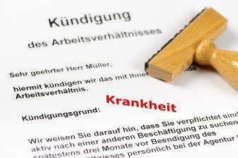 Brief Schweiz Nach österreich Kndigung Versicherung Vorlage Sterreich Kndigung Mietwohnung Vorlage Nachmieter Fristlose