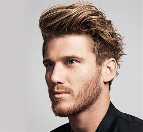 latino mens wetlook pompador hairstyles pompadour hairstyles mens hairstyles 2018