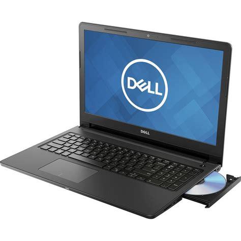 Laptop Dell Inspiron 15 I3 dell inspiron 15 3000 3567 i3 6006u 15 6 quot hd notebook