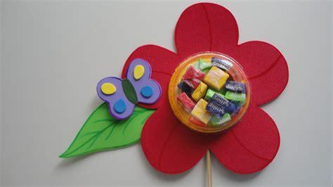 imagenes de rosas hechas en foami vivan las comuniones y fiestas infantiles 2 170 parte