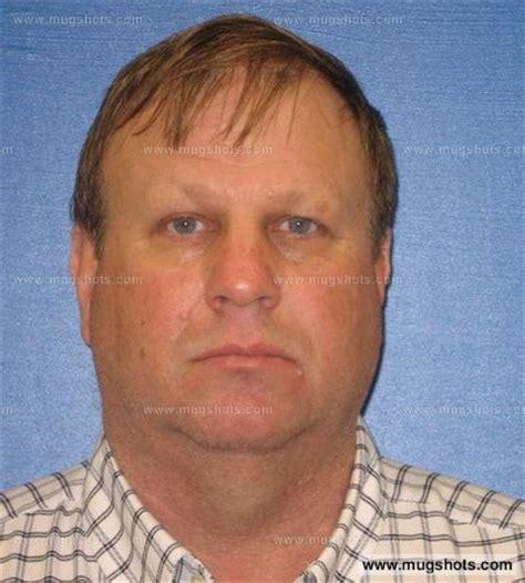 Cullman County Arrest Records Bradford Henry Mugshot Bradford Henry
